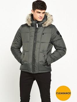 g-star-raw-whistler-hooded-fur-jacket