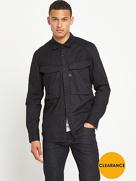 g-star-raw-vodan-straight-long-sleeve-shirt