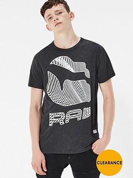 g-star-raw-lethi-t-shirt