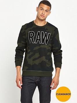 g-star-raw-sicha-crew-sweatshirt