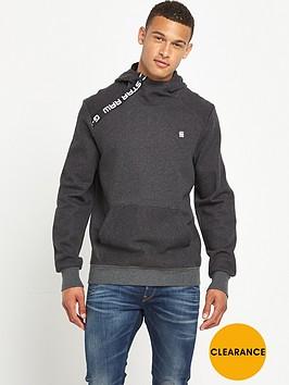 g-star-raw-tape-zip-hoodie