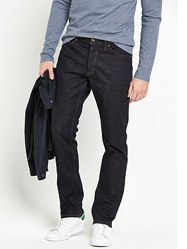 original-penguin-penguin-slim-fit-jean