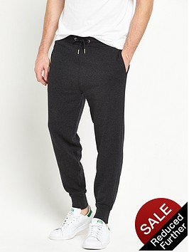 original-penguin-penguin-mouline-sweat-pant