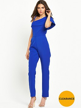 the-8th-sign-scale-jumpsuit
