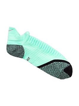 nike-elite-cushion-no-show-running-socknbsp