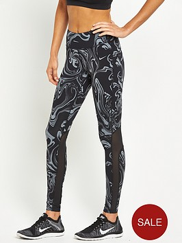 nike-epic-lux-running-tight