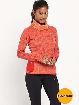 nike-therma-sphere-element-running-top