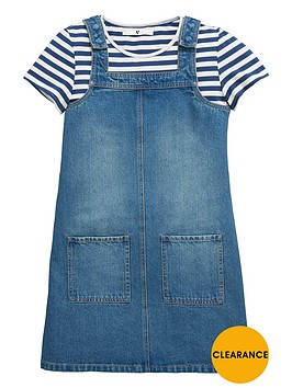 v-by-very-girls-denim-pinafore-and-stripe-t-shirt-set