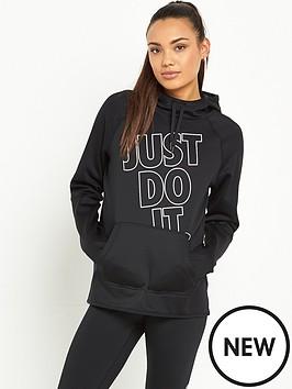 nike-therma-jdi-training-hoodie