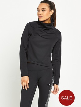 nike-therma-sphere-training-top