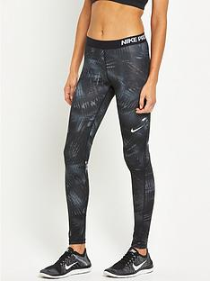 nike-printed-pro-warm-tight