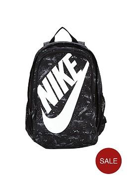 nike-hayward-futura-20-print-backpack