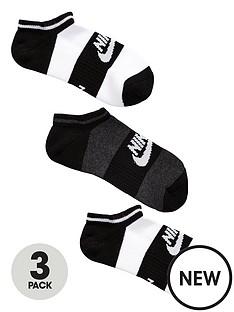 nike-nsw-no-show-socks