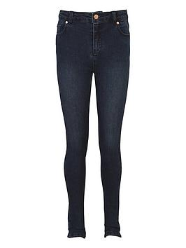 v-by-very-girls-brittany-high-waisted-skinny-jeans