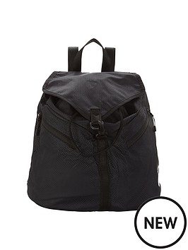 nike-azeda-backpack