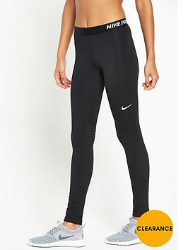 nike-pro-warm-tight