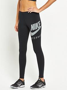 nike-large-logo-legging