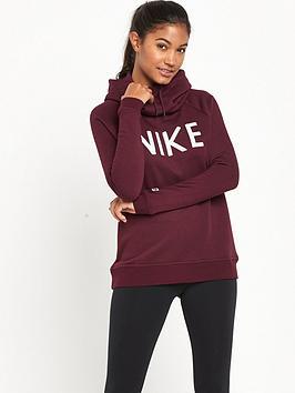 nike-sportswear-modern-funnel-neck-hoodie