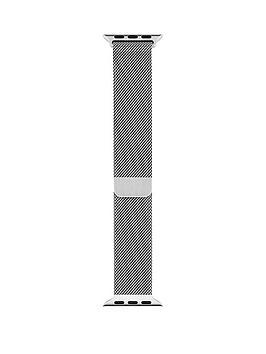 apple-watch-38mmnbspstainless-steel-milanese-loop