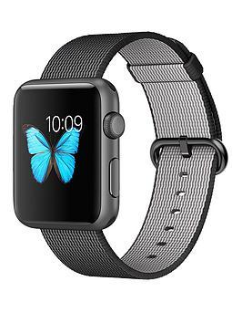 apple-watch-42mm-space-grey-aluminium-case-with-black-woven-nylon