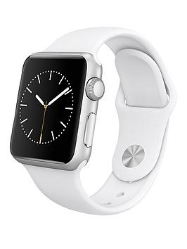 apple-watch-38mm-silver-aluminium-case-with-white-sport-band