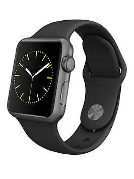 apple-watch-38mm-space-grey-aluminium-case-with-black-sport-band