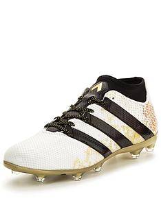 adidas-ace-162-firm-ground-primemeshnbspfootball-boots
