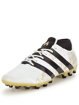 adidas-ace-163-firm-ground-primemeshnbspfootball-boots