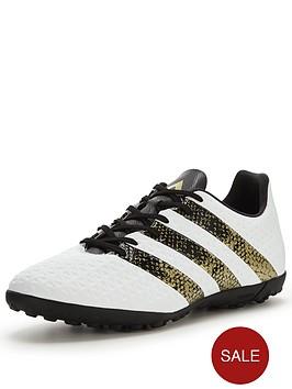 adidas-ace-164-astro-turf-mens-football-boots