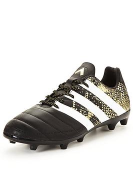 adidas-adidas-ace-163-mens-fg-leather-football-boot