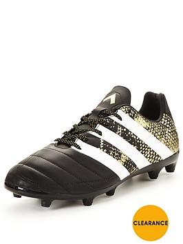 adidas-adidas-ace-163-mens-fg-leather-football-boot