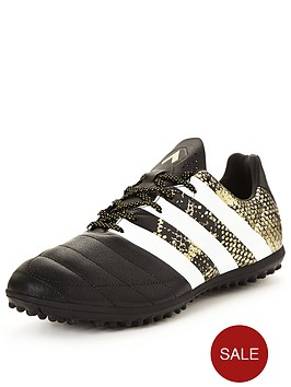 adidas-ace-163-mens-astro-turf-leather-football-boots