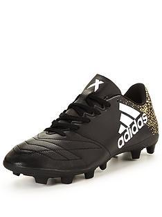 adidas-ace-164-firm-groundnbspleather-football-boots