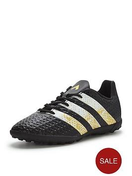 adidas-ace-164-junior-astro-turf-leather-football-boot
