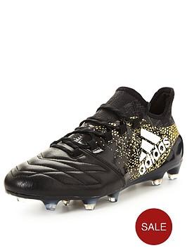adidas-x-161nbspfirm-ground-leather-football-boots
