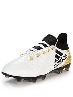 adidas-x-162-firm-groundnbspfootball-boots