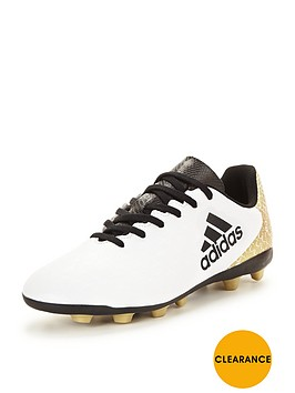 adidas-x-164-junior-fg-football-boot
