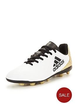 adidas-x-164-junior-fg-football-boot