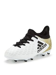 adidas-x-163-junior-fg-football-boot