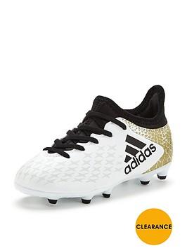 adidas-x-163-junior-fg-football-boot