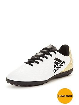 adidas-adidas-x-164-junior-astro-turf-football-boot