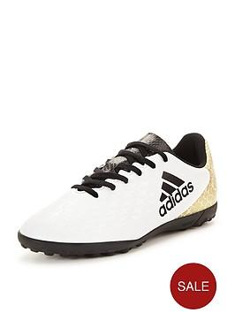 adidas-adidas-x-164-junior-astro-turf-football-boot