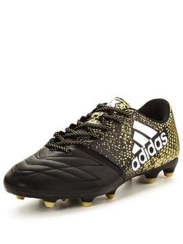adidas-x-163nbspfirm-ground-leather-football-boots