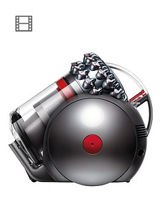 dyson-cinetic-big-ball-animal-cylinder-bagless-vacuum-cleaner