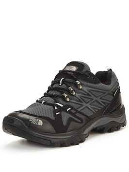 the-north-face-the-north-face-hedgehog-fastpack-gtx-eu