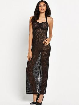 ann-summers-aaliyah-dress