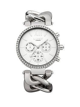 lipsy-white-dial-silver-tone-bracelet-ladies-watch