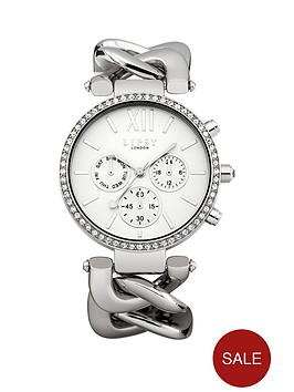 lipsy-white-dial-silver-tone-bracelet-ladies-watch