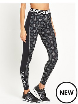 superdry-snow-superdry-snow-printed-carbon-base-layer-legging