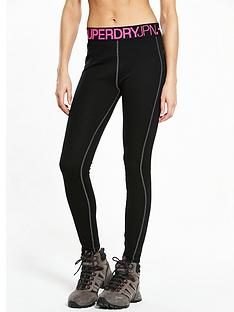 superdry-snow-merino-base-layer-legging